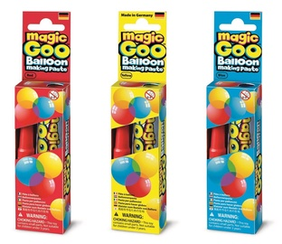 Magic Goo Balloon Making Paste
