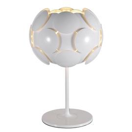 Galda lampa Futura T0317-01S 4x28W E27