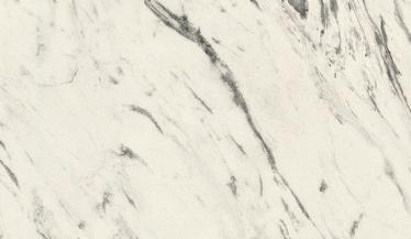 Töötasapind Egger 28x600x2800mm valge marmor