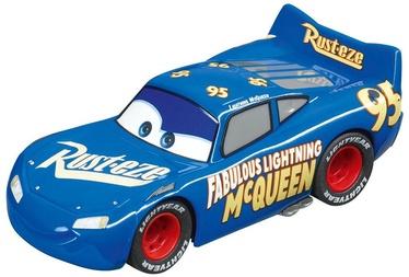 Carrera GO!!! Slot Car Disney Lightning McQueen Fabulous 64104