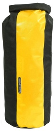 Ortlieb Dry Bag PS490 22l Black/Yellow
