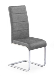 Halmar K351 Chair Grey