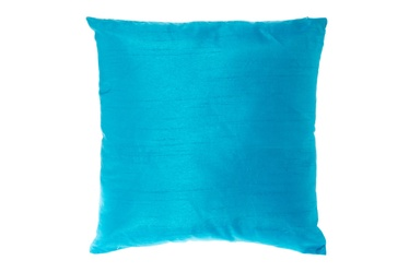 Spilvens 4living cushion silky, tirkīzs