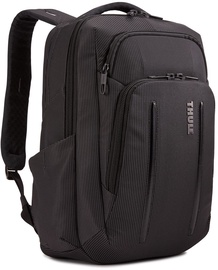 Thule Crossover 2 Backpack 14'' Black