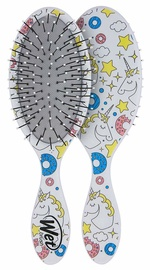 Wet Brush Kids Detangler Brush Unicorn