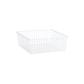 Korv Elfa 155210, 52.7x52.7x18.5 cm
