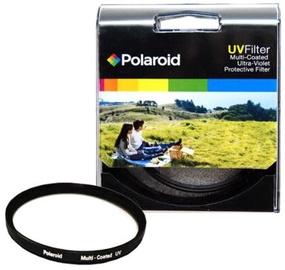 Polaroid Optics Multi Coated UV Protective Filter 52mm