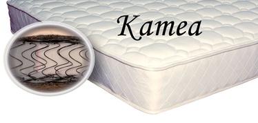 SPS+ Kamea Comfort 100x200x18