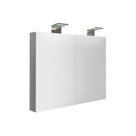 Pakabinama vonios spintelė RB Bathroom Verona