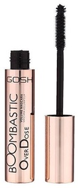 Gosh Boombastic Overdose Mascara 001
