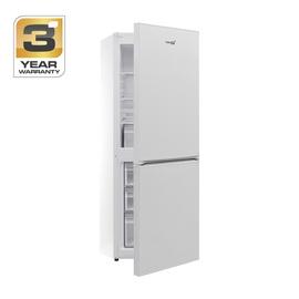 Külmik Standart RFFC15254A+WH