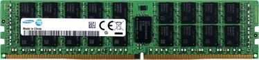 Samsung 32GB 2666MHz CL19 DDR4 M393A4K40CB2-CTD7Q