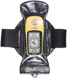 Aquapac Small Armband Case Gray