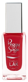 Peggy Sage Forever Lak Nail Lacquer 11ml 108013