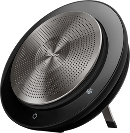 Jabra Speaker Speak 750 MS Teams Link370