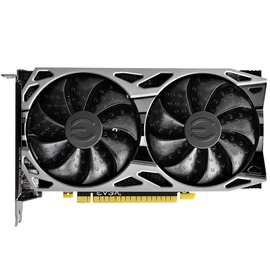 EVGA GeForce GTX 1650 SC Ultra Gaming 4GB 04G-P4-1257-KR