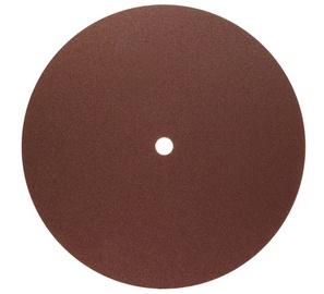 Slīpēšanas disks Mirka Jepuflex, P40, 406 mm