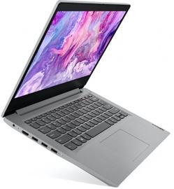 Ноутбук Lenovo IdeaPad 3-14ADA, AMD Ryzen™ 5-3500U, 8 GB, 512 GB, 14 ″