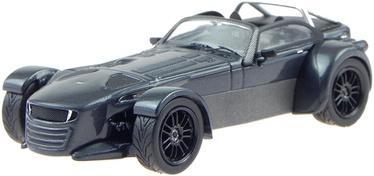 IXO Donkervoort D8 GTO Grey