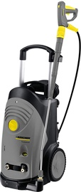Karcher HD 9/20-4M EasyStar