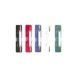 Kiirköitja klambermehhanism Herlitz 9977604-000, 5 erinevat värvi