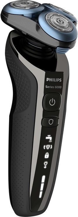 Philips Shaver Series 6000 S6680/26