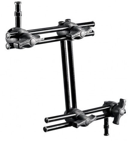 Manfrotto Double ARM 3