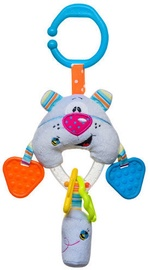 BabyOno Toy Rattle Bear 1389