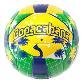 Rannavõrkpall Spalding Copacabana