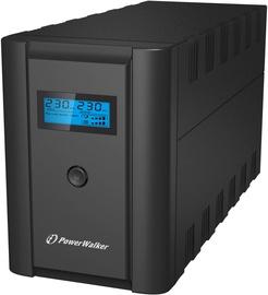PowerWalker VI 1200 SHL FR