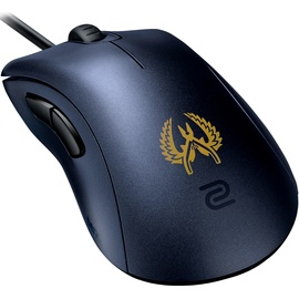 Zowie EC1-B CS:GO Gaming Mouse