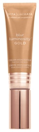 Vita Liberata Blur Luminosity Gold 30ml