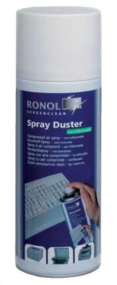 Ronol Spray Duster 400ml