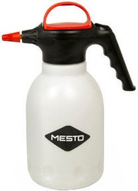 Mesto 3131P Compression Sprayer 1.5l
