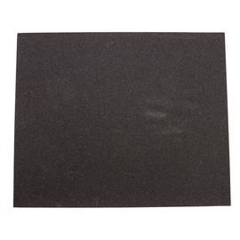 Keturkampis šlifavimo lapelis Vagner SDH 103.00, Nr. 100, 280x230 mm, 10 vnt.