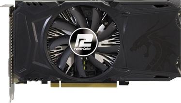 PowerColor Radeon RX 560 Red Dragon 2GB GDDR5 PCIE AXRX560 2GBD5-DHAV2