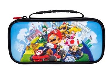 Рюкзак Nintendo Game Traveler Deluxe Mario Kart