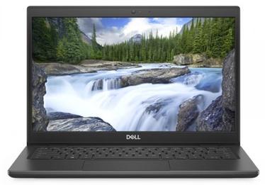 Ноутбук Dell Latitude 3420 N012L342014EMEA PL, Intel® Core™ i5, 8 GB, 256 GB, 14 ″
