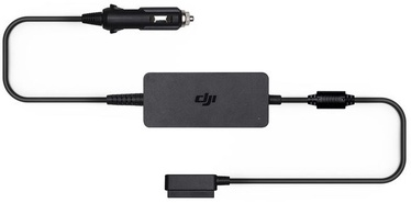 DJI Part 6 Mavic Car Charger