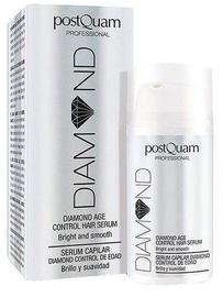 PostQuam Professional Diamond Age Control Hair Serum 30ml