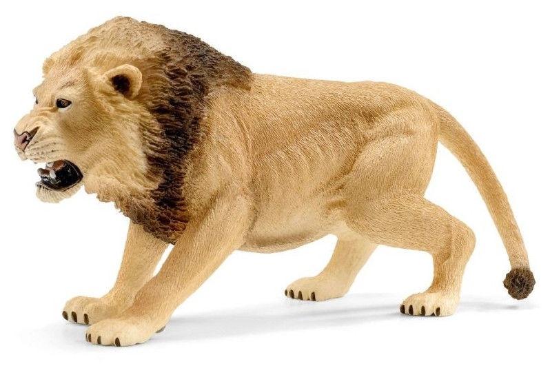 Rotaļlietu figūriņa Schleich Wild LIfe 42476