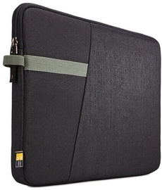 "Case Logic IBIRA 14"" Laptop Sleeve"