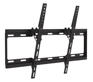 Sunne Wall Mount For TV 37-70'' Black