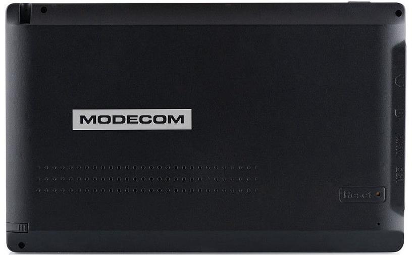 Modecom FreeWay SX7.0 + AutoMap PL