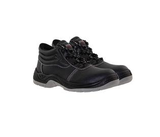 Vyriški darbo batai NO77 S3, 41 dydžio