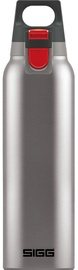 Sigg Thermo Flask Hot & Cold One Blushed Grey 500ml