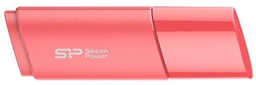 Silicon Power Ultima U06 16GB Peach Pink
