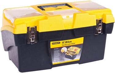 """Stanley Cantilever Tool Box 19"""""""