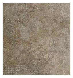 PVC põrandakate Astral Color 4233-456-3