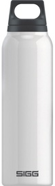 Sigg Thermo Flask Hot & Cold White 500ml